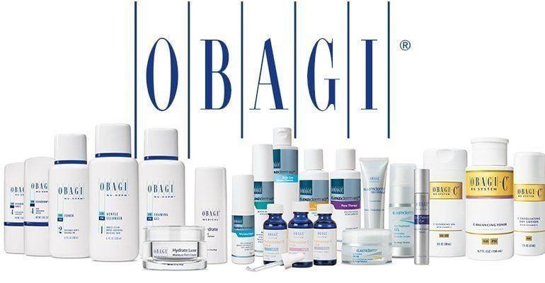 obagi-skin-acne-ageing